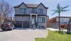 MLS #: C5407535,  C5407535, Toronto,  for rent, , John Pham, Right at Home Realty Inc., Brokerage*