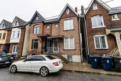 5 Gore St,  C5381210, Toronto,  for sale, , Sanjeev Manocha, RE/MAX West Realty Inc., Brokerage *