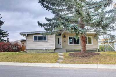604 Mariposa Place,  A1155314, Calgary,  for sale, , Grahame Green, 2% REALTY