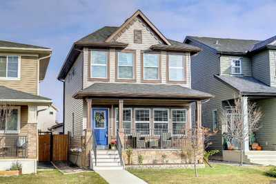 967 Evanston Drive NW,  A1155634, Calgary,  for sale, , Grahame Green, 2% REALTY