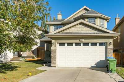 159 Everwillow Close SW,  A1154960, Calgary,  for sale, , Grahame Green, 2% REALTY