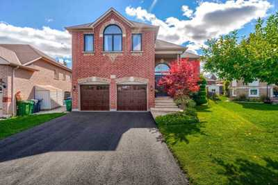 21 Amberdale Crt,  W5393863, Caledon,  for sale, , Wes Charlesworth , iPro Realty Ltd., Brokerage *