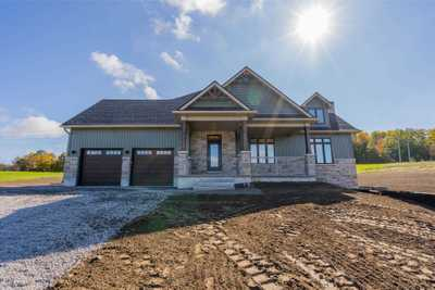 14627 County 21 Rd,  X5400099, Cramahe,  for sale, , Suzanne Jenkins, Royal Heritage Realty Ltd., Brokerage*