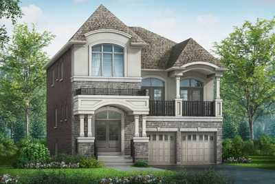 1329 Apollo St,  E5397004, Oshawa,  for sale, , Ken  Kirupa, RE/MAX Community Realty Inc, Brokerage *