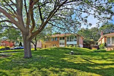 22 Bakerdale Rd,  N5367555, Markham,  for sale, , Shiv Jatana, InCom Office, Brokerage *