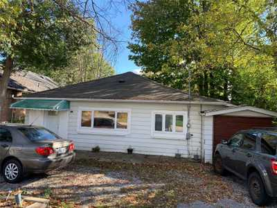 639 North Lake Rd,  N5406698, Richmond Hill,  for sale, , Linda Hummel, Right at Home Realty Inc., Brokerage*