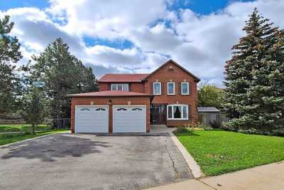 3494 Loyalist Dr,  W5390111, Mississauga,  for rent, , Riaz Ghani, RE/MAX Gold Realty Inc., Brokerage *