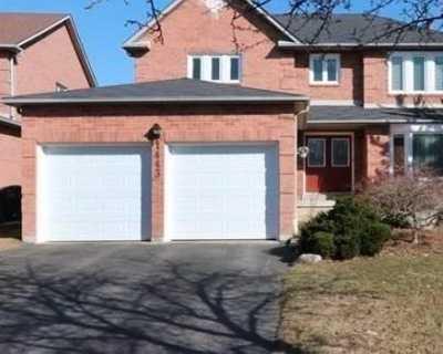 1443 Ravensmoor Cres,  W5382708, Mississauga,  for rent, , Felix Mercado, HomeLife Hearts Realty Inc., Brokerage*