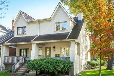 65 Craighurst Ave,  C5407827, Toronto,  for sale, , Claire-Louise Fitzpatrick, Bosley Real Estate, Brokerage *