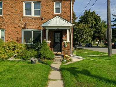 349 Victoria Park Ave,  E5407744, Toronto,  for rent, , TRUSTWELL REALTY INC. Brokerage