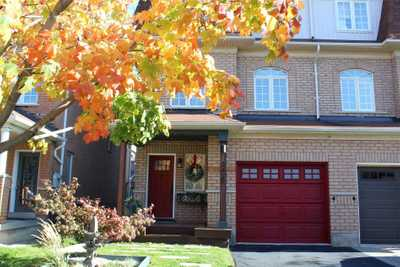 3410 Southwick Street St,  W5407927, Mississauga,  for sale, , Daniel Ho, Royal LePage Your Community Realty, Brokerage*