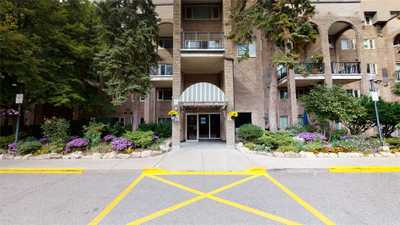 4005 Don Mills Rd,  C5400161, Toronto,  for sale, , Daniel Ho, Royal LePage Your Community Realty, Brokerage*