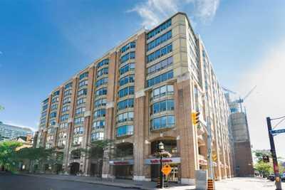 25 George St,  C5408101, Toronto,  for sale, , Nadia Clark, Bosley Real Estate, Brokerage *