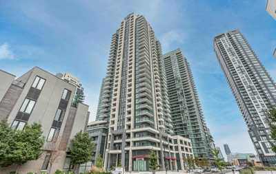 4055 Parkside Village Dr,  W5399201, Mississauga,  for rent, , Riaz Ghani, RE/MAX Gold Realty Inc., Brokerage *