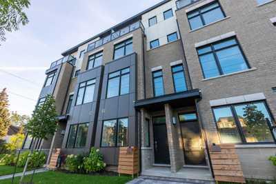 1126A Islington Ave,  W5408266, Toronto,  for sale,