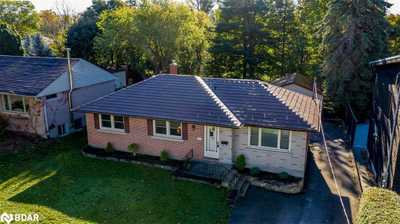 39 EUGENIA Street,  40178622, Barrie,  for sale, , Jean Harding, Sutton Group Incentive Realty Inc.,Brokerage*