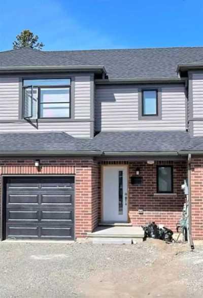 1289 Michael Circ,  X5404460, London,  for rent, , Kash Aujla, RE/MAX Champions Realty Inc., Brokerage *