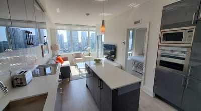 576 Front St,  C5370671, Toronto,  for rent, , Oscar Amaya, Homes Sweet Homes Realty Brokerage