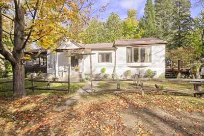 2069 Northern Ave,  N5407726, Innisfil,  for sale, , HomeLife Best-Seller Realty Inc., Brokerage*
