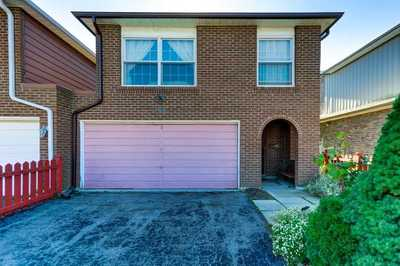 185 Braymore  Blvd,  E5408401, Toronto,  for sale, , Rushdi Rauf, Century 21 Innovative Realty Inc., Brokerage *