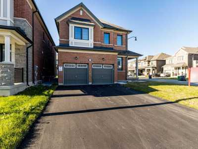 20 Divers Rd,  W5407536, Brampton,  for rent, , Mandeep Toor, RE/MAX Realty Specialists Inc., Brokerage *