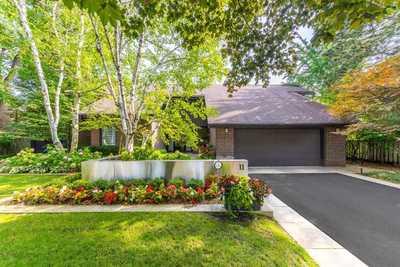11 Silvergrove Rd,  C5405963, Toronto,  for sale, , Hannah Math Slan M.A., Harvey Kalles Real Estate Ltd., Brokerage *
