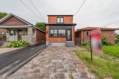 56 Bicknell Ave,  W5401255, Toronto,  for sale, , Gurjit  Dhaliwal, Index Realty Brokerage