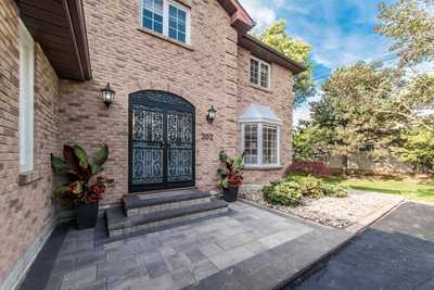 202 Church St,  N5405737, Markham,  for sale, , STUART GASS, Right at Home Realty Inc., Brokerage*