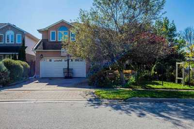 1054 Copperfield Dr,  E5399978, Oshawa,  for sale, , Esther Keshubi, Right at Home Realty Inc., Brokerage*