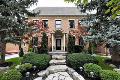 33 Baynards Lane,  N5408811, Richmond Hill,  for sale, , Veena Singh, HomeLife/Miracle Realty Ltd., Brokerage *