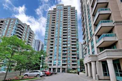 3 Pemberton Ave,  C5405059, Toronto,  for sale, , RE/MAX CROSSROADS REALTY INC. Brokerage*