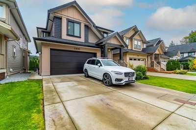 22830 GILBERT DRIVE,  R2626132, Maple Ridge,  for sale, , Adam Struch, HomeLife Advantage Realty Ltd.