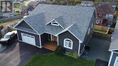8 Niagara Place,  1238312, Paradise,  for sale, , KC Real Estate Group - 3% Realty East Coast