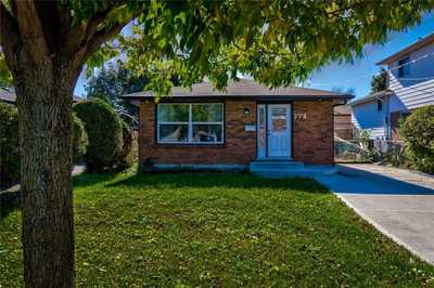 778 STONE CHURCH Road E,  H4119718, Hamilton,  for sale, , Marquee Advisors Team, Bridgecan Realty Corp., Brokerage*
