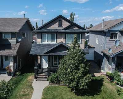 2332 28 Avenue NW,  A1137170, Edmonton,  for sale, , HomeLife Central Real Estate Services