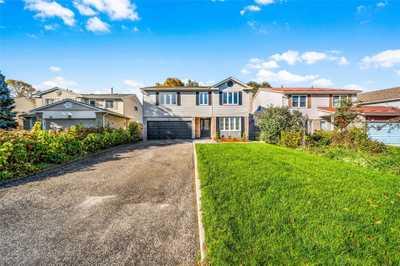 72 Ashton Rd,  N5407818, Newmarket,  for sale, , Pauline Chan, Century 21 Heritage Group Ltd. , Brokerage *