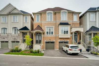 27 Kingsville Lane,  N5401568, Richmond Hill,  for sale, , Barak Elihis, Forest Hill Real Estate Inc., Brokerage*