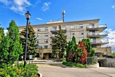 2500 Rutherford Rd,  N5369278, Vaughan,  for sale, , Daniel Ho, Royal LePage Your Community Realty, Brokerage*