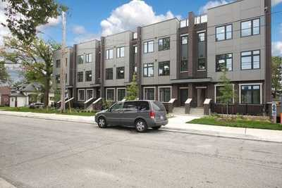 66 Long Branch Ave,  W5384198, Toronto,  for rent, , Tibor Sedlak, RE/MAX West Realty Inc., Brokerage *