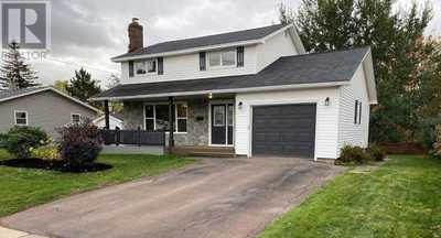 22 Keenan DR,  M139167, Moncton,  for sale, , Mike Power, Power Team, Creativ Realty