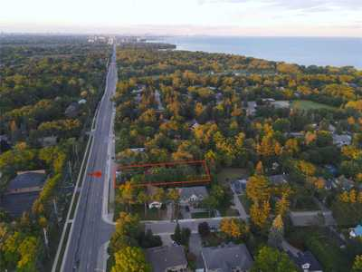 1346 Lakeshore Rd W,  W5365531, Mississauga,  for sale, , Ajay Tandon, iPro Realty Ltd., Brokerage