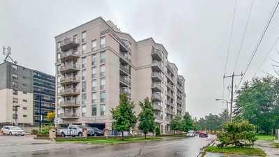 4200 Bathurst St,  C5393241, Toronto,  for sale, , Pam Varshovy, HomeLife/Cimerman Real Estate Ltd., Brokerage*