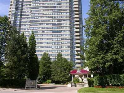 1320 Islington Ave,  W5400528, Toronto,  for sale, , Karen McGuffin, Century 21 Millennium Inc., Brokerage*