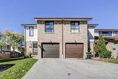 103 Dawson Cres,  W5409139, Brampton,  for sale, , SirLuckHomes Real Estate Team