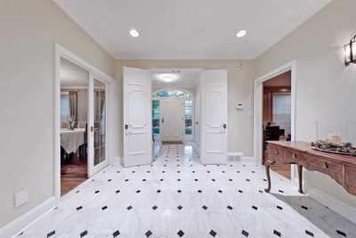 17 Mildenhall Rd,  C5351856, Toronto,  for sale, , KIRILL PERELYGUINE, Royal LePage Real Estate Services Ltd.,Brokerage*