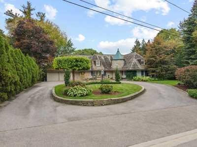 19/23 York Ridge Rd,  C5409132, Toronto,  for sale, , Chaim Talpalar, Harvey Kalles Real Estate Ltd., Brokerage *