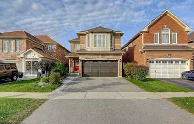 34 Baltic St,  N5408202, Richmond Hill,  for sale, , Culturelink Realty Inc., Brokerage