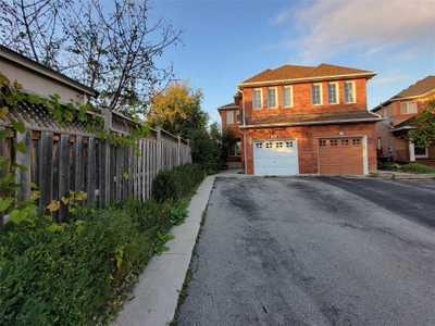 1329 Whiffletree Crt,  W5385149, Mississauga,  for rent, , Jasbir Grewal, CENTURY 21 EMPIRE REALTY INC. Brokerage*