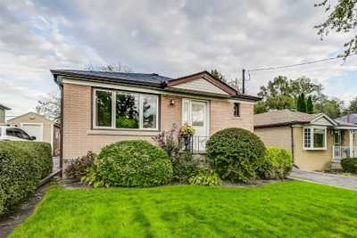 9 Neilson Ave,  E5409515, Toronto,  for sale, , Steven Ferreira, Royal LePage Connect Realty