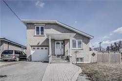 74 Slan Ave,  E5390619, Toronto,  for sale, , Sirajul Islam, HomeLife/Miracle Realty Ltd., Brokerage *